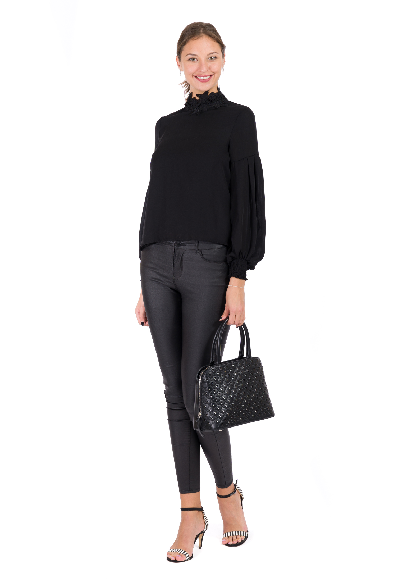 Shopper Antonia mittel