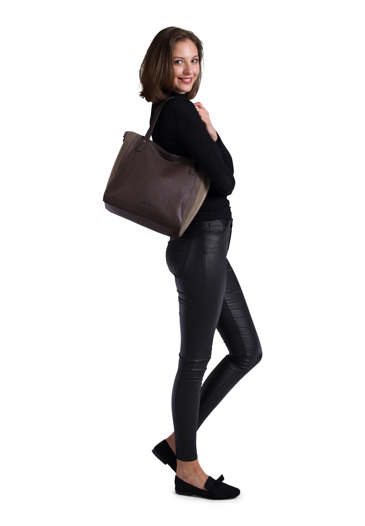 Shopper Sue