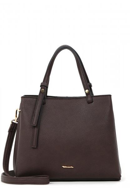 Tamaris Shopper Brooke mittel Braun 30673200 brown 200