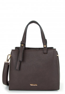 Tamaris Shopper Brooke klein Braun 30672200 brown 200