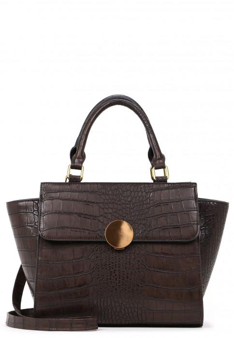 Tamaris Shopper Beate groß Braun 30735200 brown 200