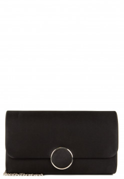 Tamaris Clutch Amalia Schwarz 30456100 black 100