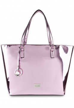 merch mashiah Shopper Grace  Pink 80024670-1790 pink 670