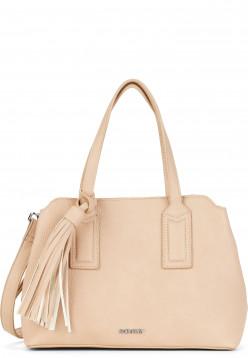 SURI FREY Shopper Patsy klein Pink 12273650 rose 650
