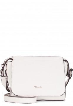 Handtasche mit Reißverschluss Arabella klein