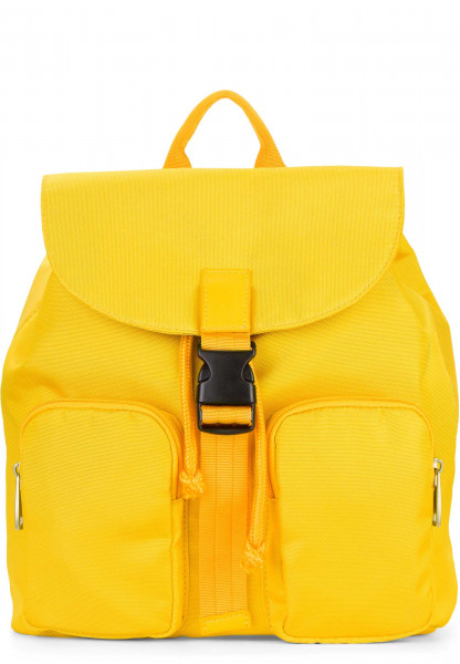 EMILY & NOAH Rucksack Pina groß Gelb 62281460 yellow 460
