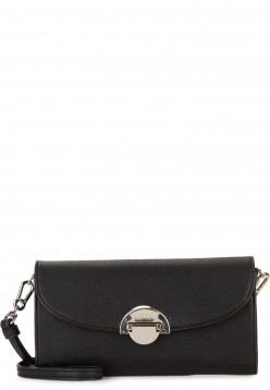 SURI FREY Clutch Naency Schwarz 12310100 black 100