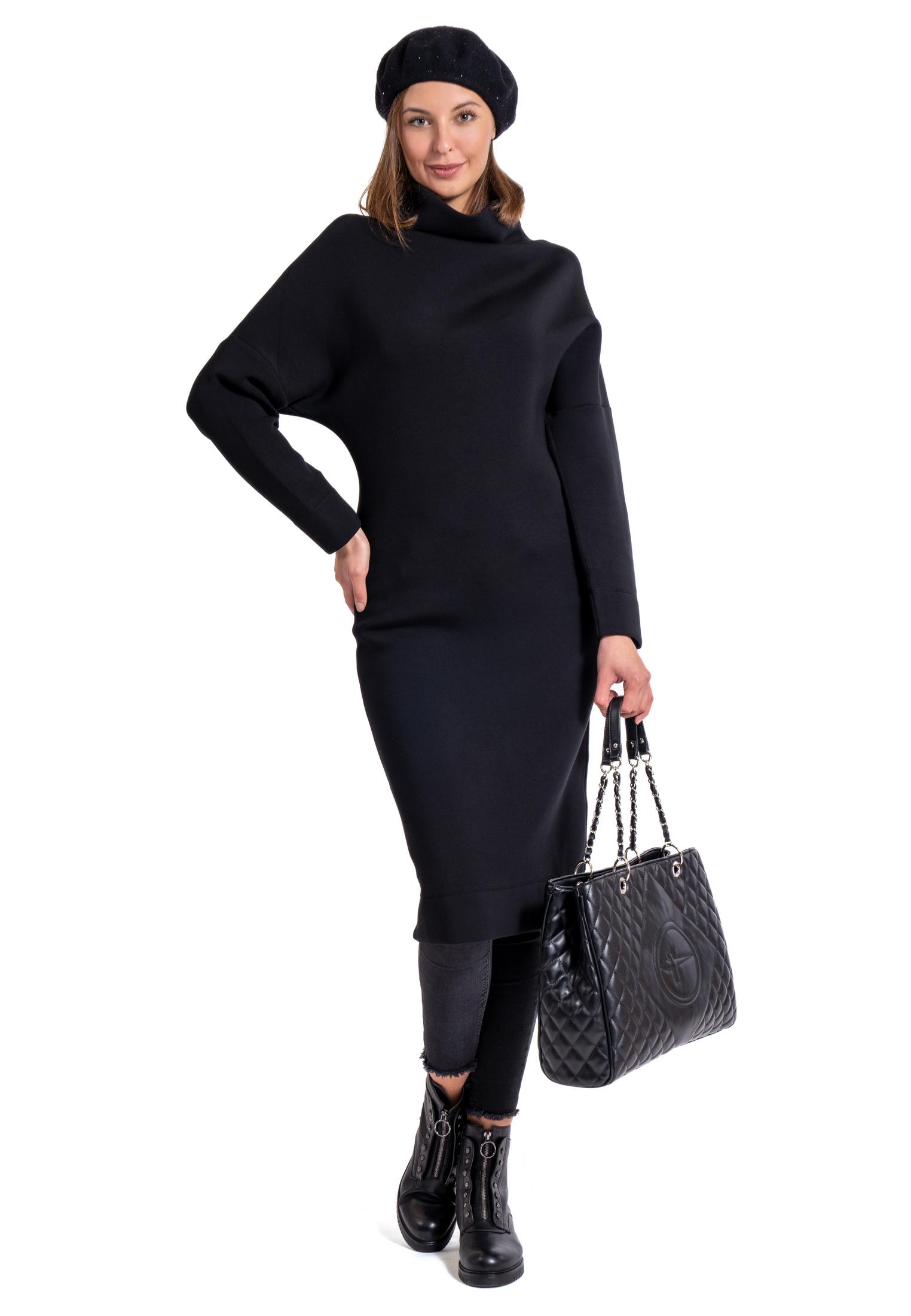 Shopper Aida groß