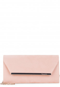 Tamaris Clutch Amalia Pink 30452650 rose 650