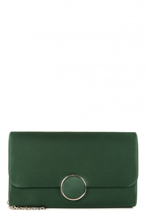 Tamaris Clutch Amalia Grün 30456930 green 930