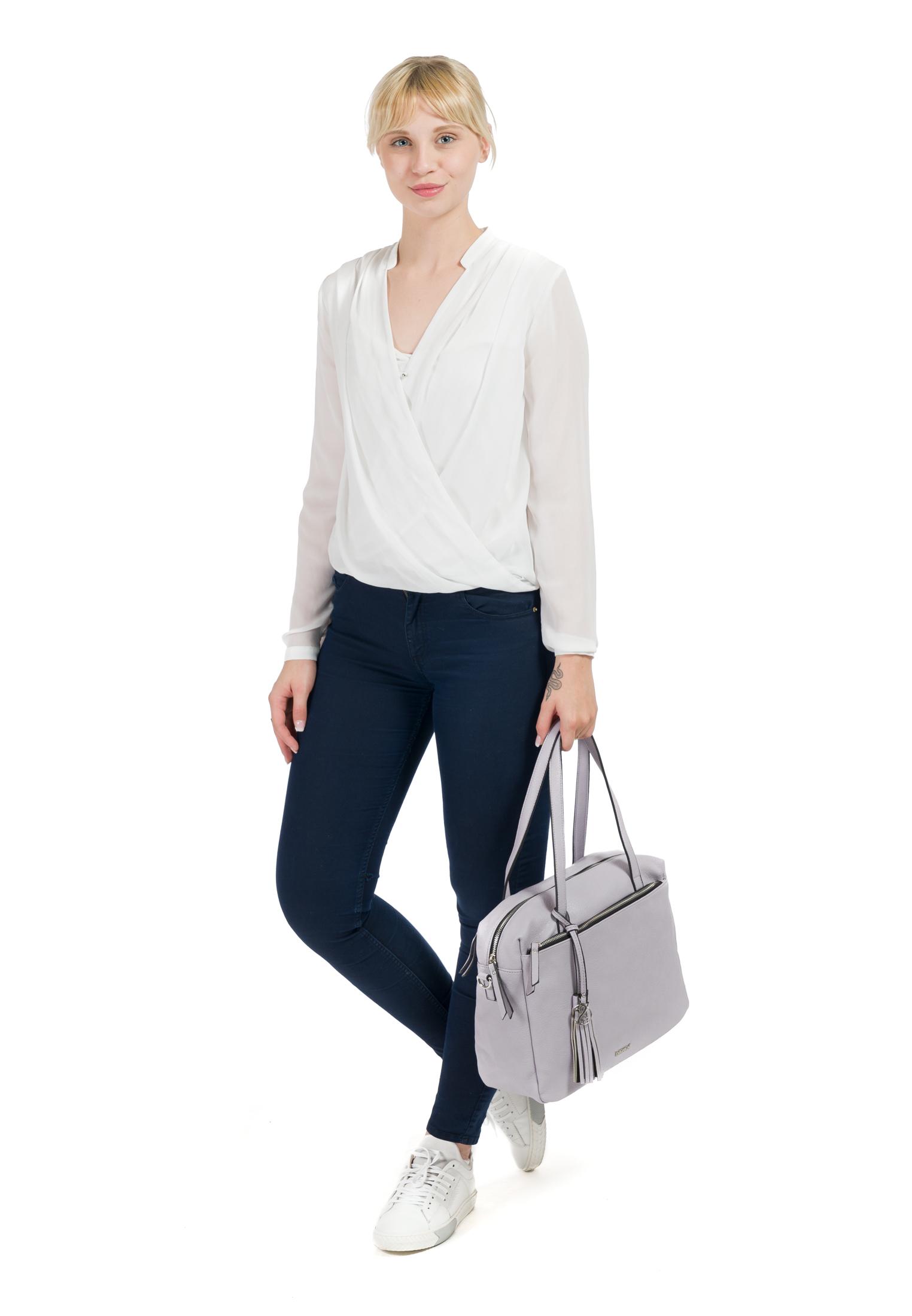 Shopper Leonie groß