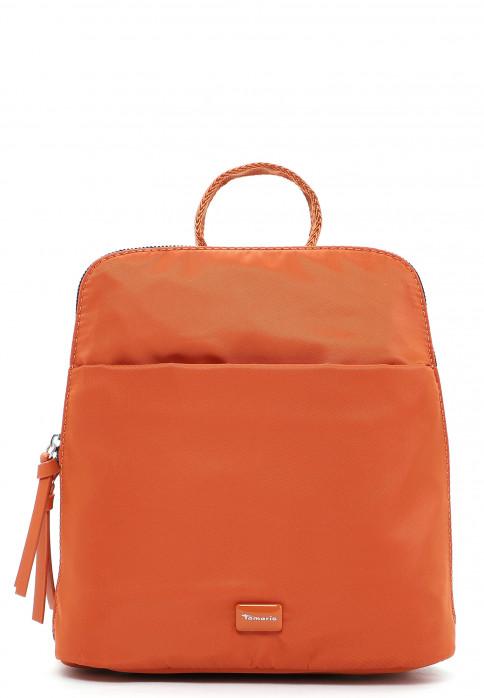 Tamaris Rucksack Anna mittel Orange 30744610 orange 610