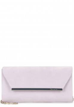 Tamaris Clutch Amalia Lila 30452621 lightlilac 621