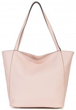 Shopper Jessica mittel