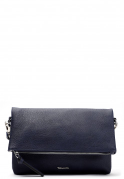 Tamaris Clutch Alessia  Blau 30813500 blue 500