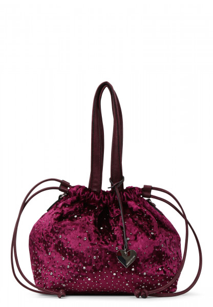 EMILY & NOAH Beutel Mimi Special Edition Lila C60028620-1790 purple 620