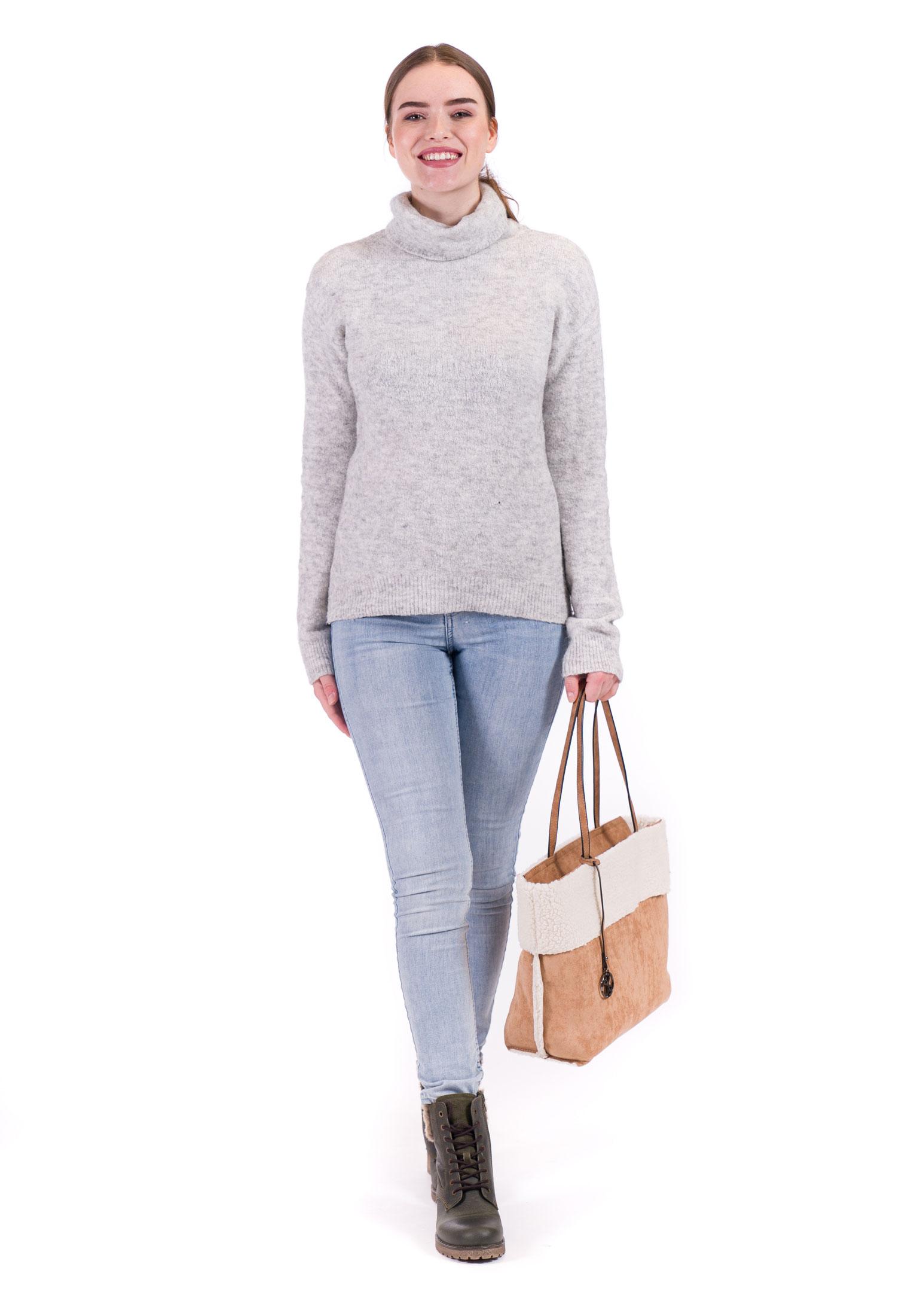 Shopper Shona