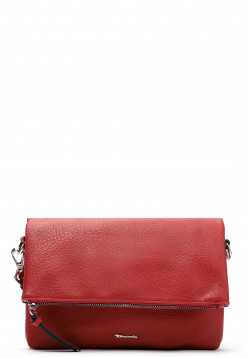 Tamaris Clutch Alessia  Rot 30813600 red 600