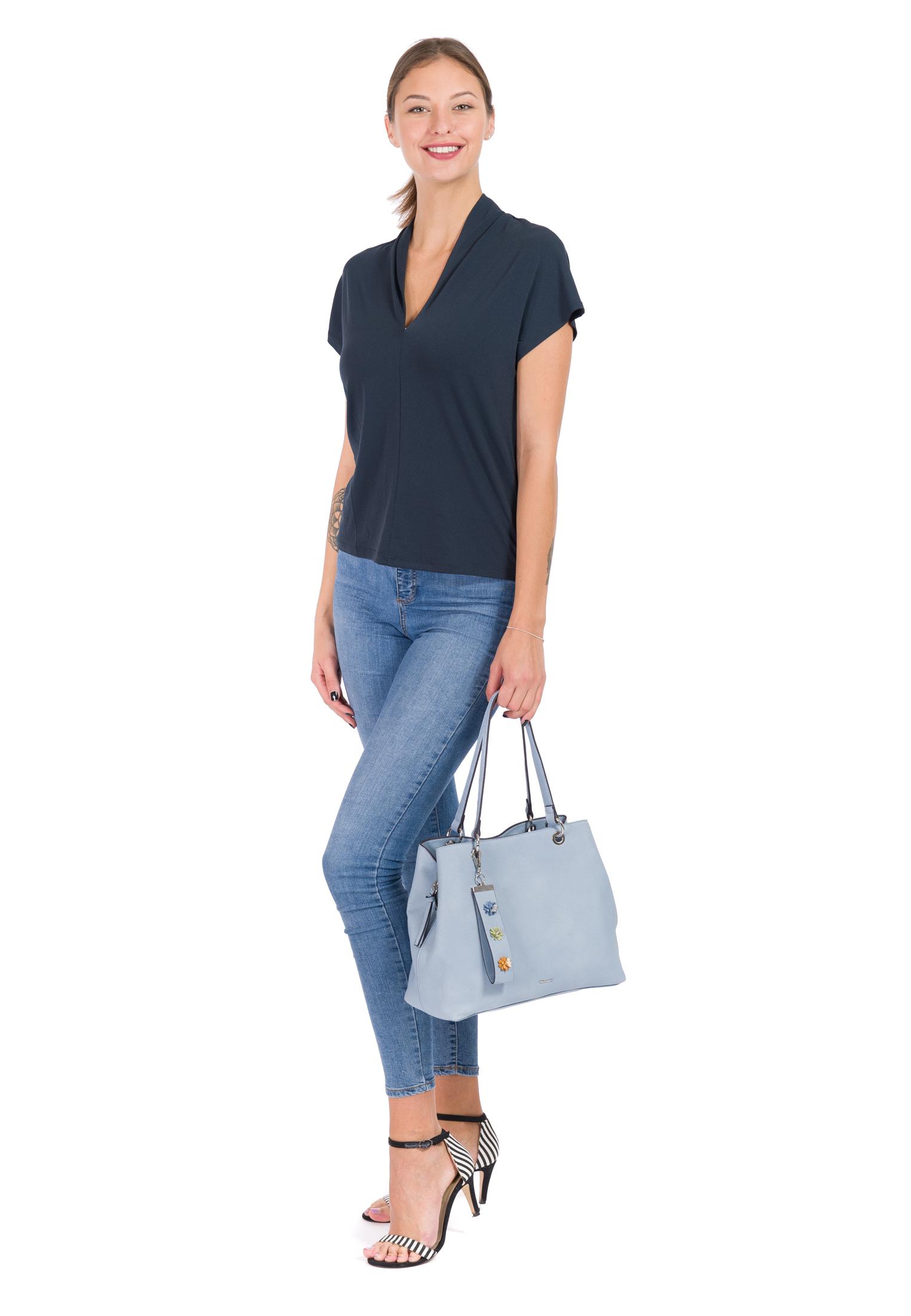 Shopper Arabella mittel