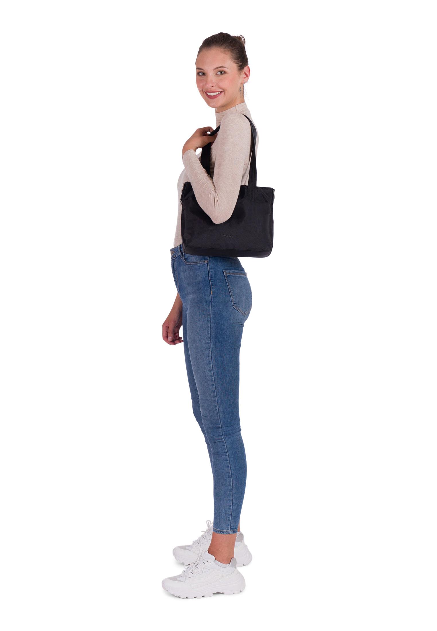 Shopper Pina
