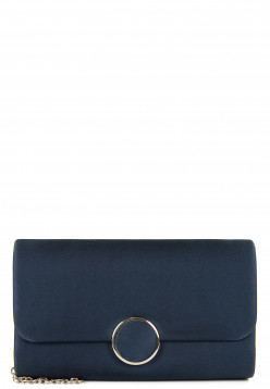 Tamaris Clutch Amalia Blau 30456500 blue 500