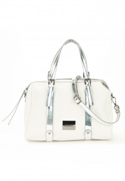 merch mashiah Shopper Marlene  Weiß 80142300-1790 offwhite 300