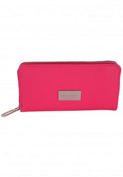 merch mashiah Geldbörse Sophia  Pink 80071670-1790 pink 670
