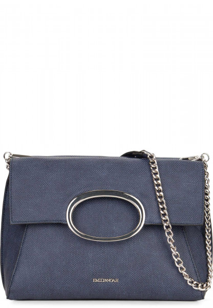 Handtasche mit Überschlag Sarah