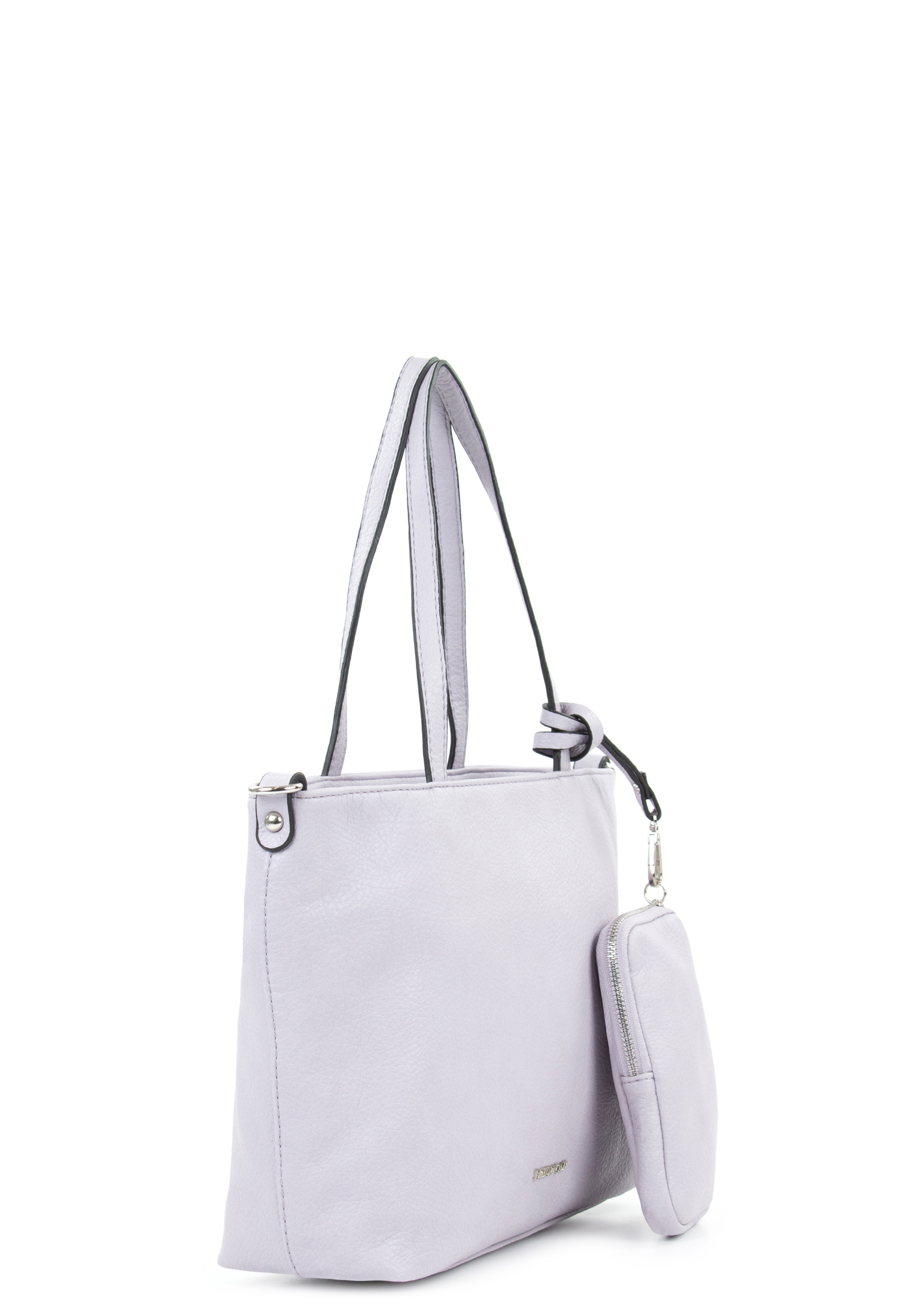 Shopper Bag in Bag Surprise klein