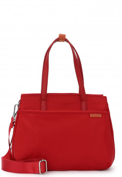 EMILY & NOAH Shopper Dagmar klein Rot 62535600 red 600