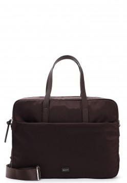 Tamaris Businesstasche Anna groß Braun 30743200 brown 200