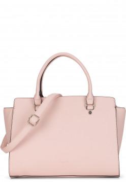 Sina Jo Shopper Jasmin mittel Pink 611640 powder 640