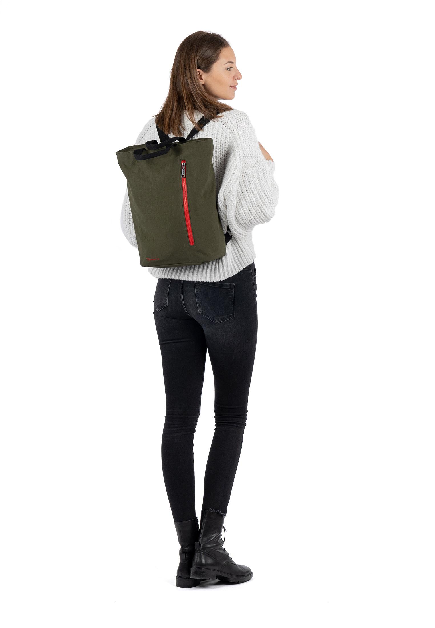 Rucksack Bianca groß
