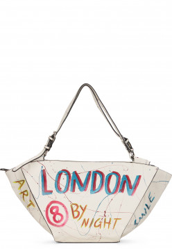 Shopper Joy London Special Edition
