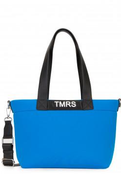 Tamaris Shopper Almira klein Blau 30340540 pool 540
