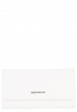 EMILY & NOAH Geldbörse Luca Weiß 62189300 white 300