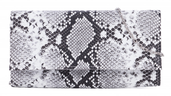 Tamaris Clutch Andrea Weiß 30194300 white 300