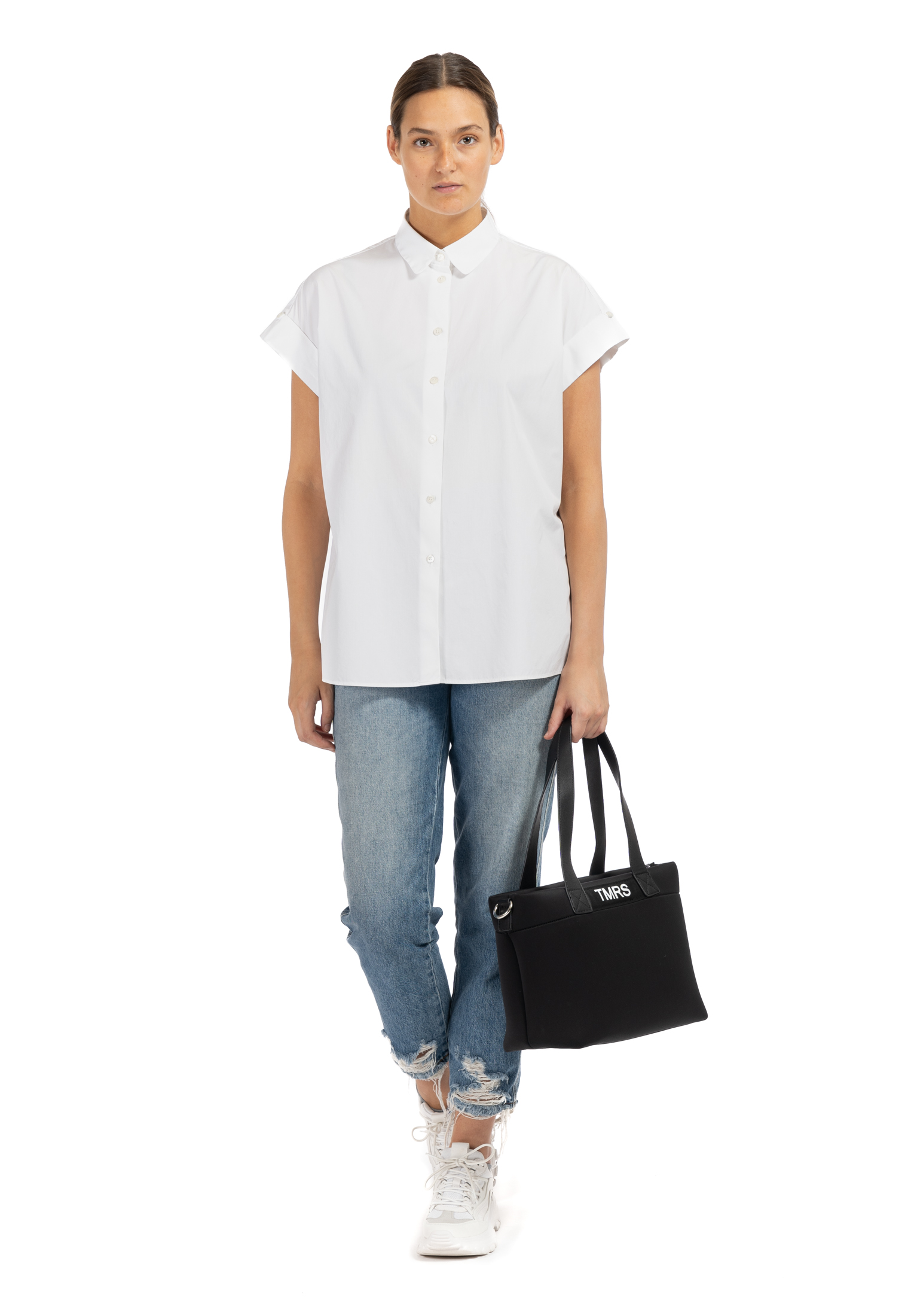 Shopper Almira klein