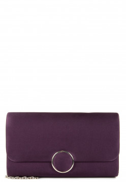 Tamaris Clutch Amalia Lila 30456620 purple 620