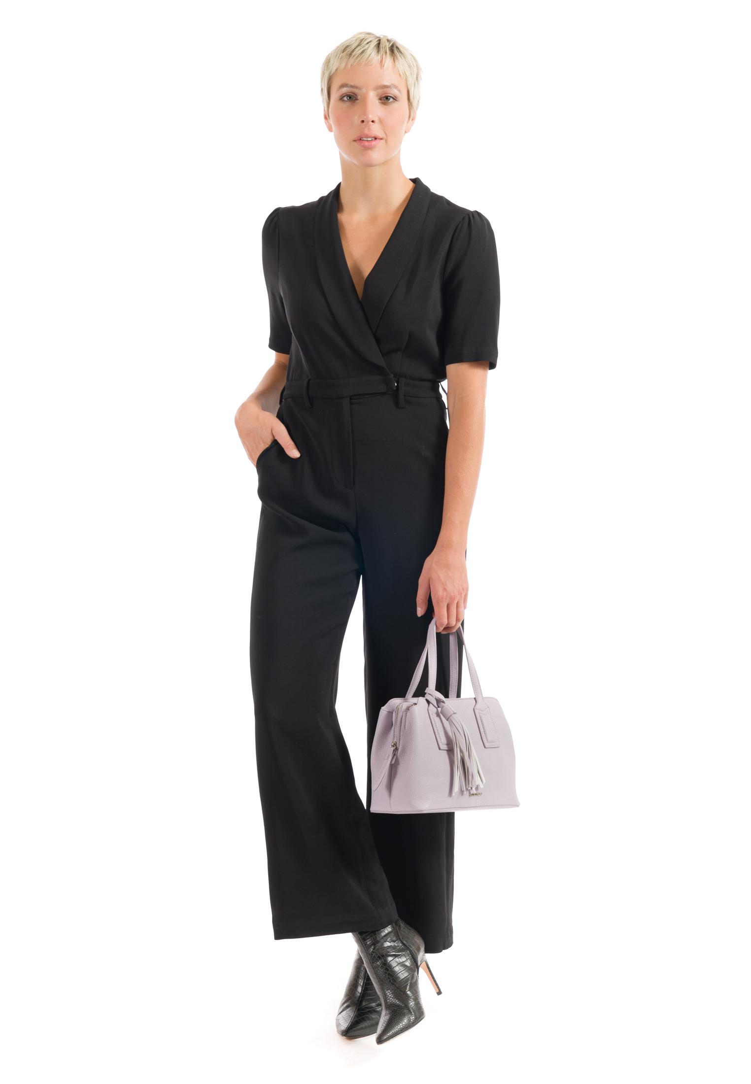 Shopper Patsy klein