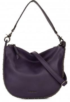 EMILY & NOAH Beutel Shirin Lila 61850620 purple 620