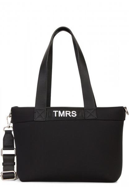 Tamaris Shopper Almira klein Schwarz 30340100 black 100