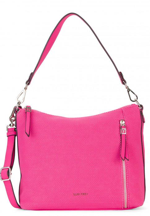 SURI FREY Beutel Romy Hetty klein Pink 12183670 pink 670