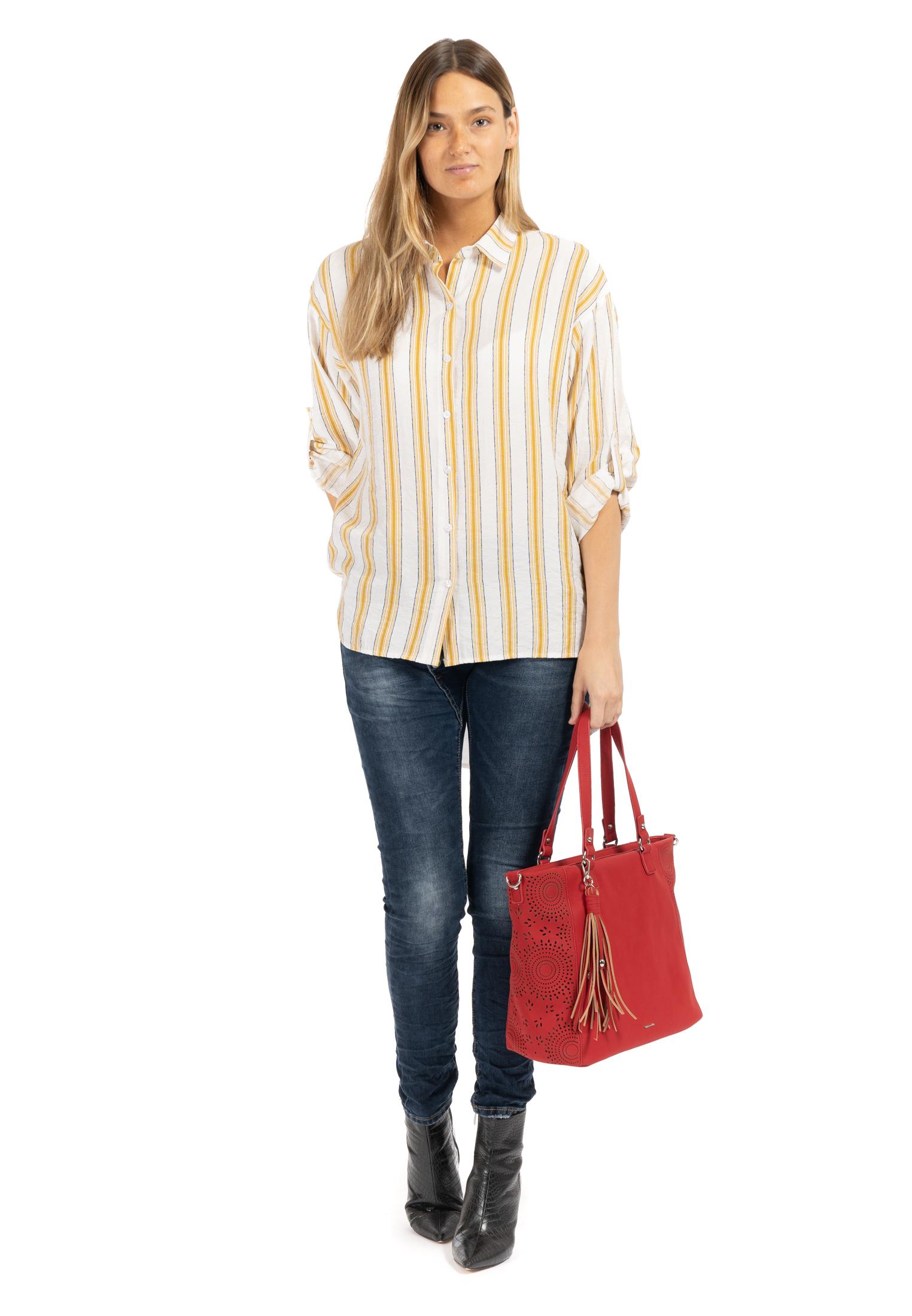 Shopper Alison groß