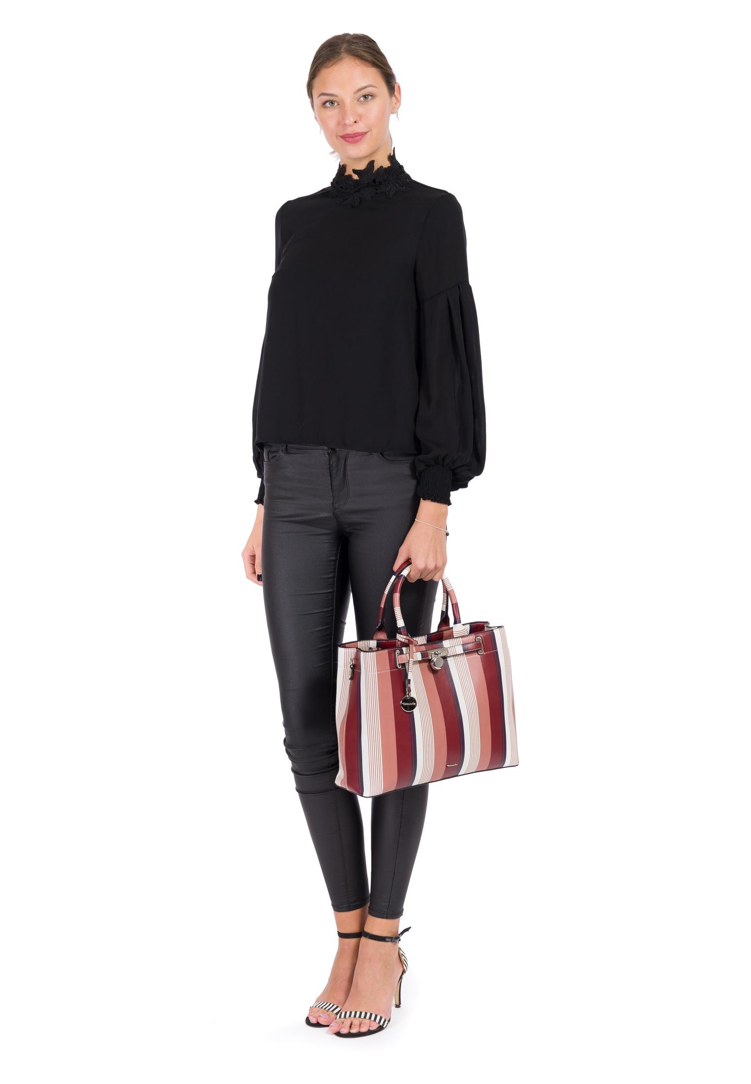 Shopper Astrid mittel
