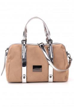 merch mashiah Shopper Marlene  Braun 80142730-1790 camel 730