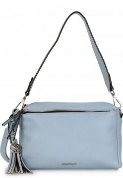 Handtaschen für Damen online bestellen | Baglays