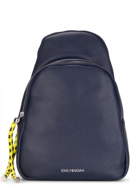 Bodybag Lisa