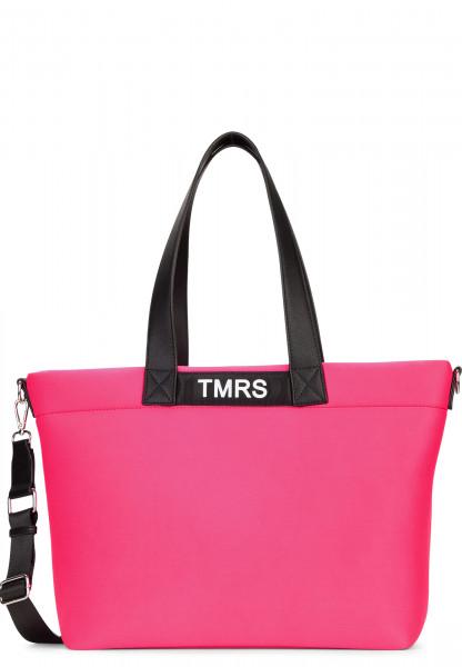 Tamaris Shopper Almira mittel Pink 30341670 pink 670