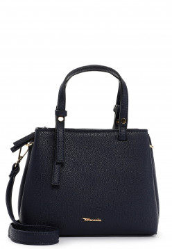Tamaris Shopper Brooke klein Blau 30672500 blue 500